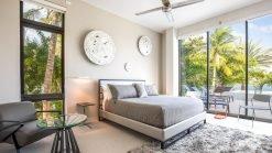 rum point villas best of grand cayman rentals