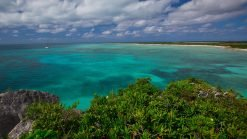 30 best caribbean islands, 30 best islands in the caribbean to visit
