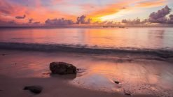 Grand Cayman Best Beaches