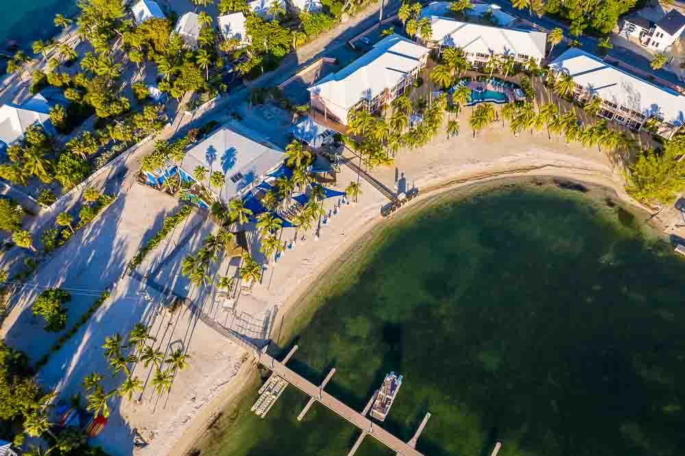 Best Beaches, Grand Cayman, Cayman Islands, Caribbean, Cayman, Beach, Island,
