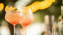 Best Restaurants In Grand Cayman