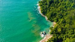 Manuel Antonio Vacation Rentals Where To Stay In Costa Rica best holiday rentals